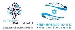 La Fondation France-Israël