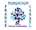 La Fondation France-Israël